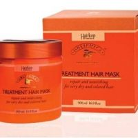 Obliphica Treatment Hair Mask