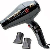 Parlux Hair Dryer 3800