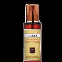 Saryna Key Shea Oil – Damage Repair