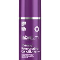 LABEL.M THERAPY REJUVENATING CONDITIONER 150 ML