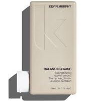 Balancing wash 250 ml kevin murphy