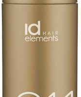 IdHAIR Elements 911 Rescue Spray 125ml