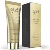 ghd advanced split end therapy,HELLO HEAT, GOODBYE SPLIT ENDS