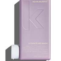 KEVIN.MURPHY HYDRATE-ME.WASH SHAMPOO