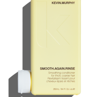 KEVIN.MURPHY SMOOTH.AGAIN.RINSE CONDITIONER