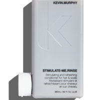 KEVIN.MURPHY STIMULATE-ME.RINSE CONDITIONER