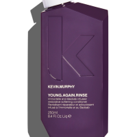 KEVIN.MURPHY YOUNG.AGAIN.RINSE CONDITIONER