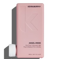 KEVIN.MURPHY ANGEL.RINSE CONDITIONER