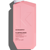 KEVIN.MURPHY  PLUMPING.RINSE CONDITIONER