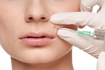 serv_cosmetic_injections